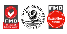 Federation of Master Builders, The Guild of Master Craftsmen